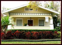 71 best craftsman bungalow exterior paint schemes images on