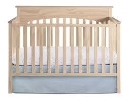 Stanton Convertible Crib by Graco Lauren 4 In 1 Convertible Crib U0026 Reviews Wayfair