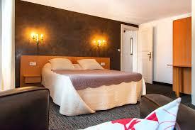 chambre d hote alsace route des vins en alsace chambres d hôtes et vins du domaine bléger