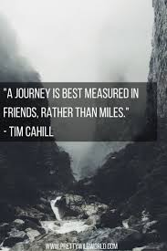 1013 best Inspirational Travel Quotes images on Pinterest