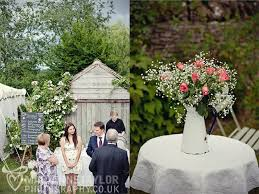 127 best wedding decorations images on pinterest marriage