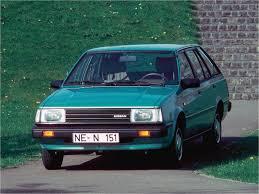 nissan sunny 1991 nissan sunny b11 wagon classic cars pinterest nissan sunny