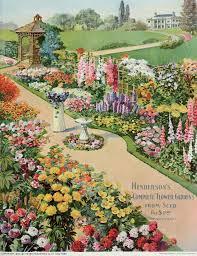 248 best love vintage gardening images on pinterest vintage