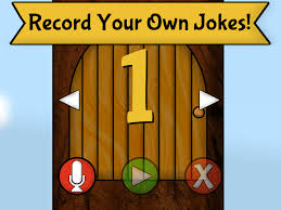 knock knock jokes for kids the best good clean funny jokes