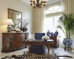 Home Decor Interior Design Blogs by Home Decorating Ideas Blog Decorating Blogs Decorating Ideas Decor