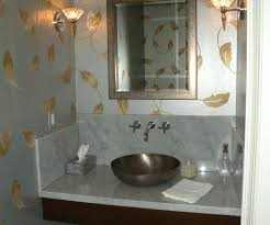powder room bathroom ideas small powder room remodel ideas medium size of beautiful powder