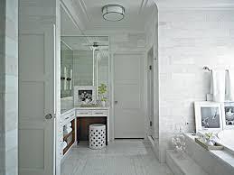 black and white tile bathroom ideas vintage black and white tile bathroom surripui net