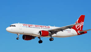 black friday airlines expired black friday promo virgin america flights from only 28