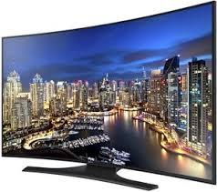 best smart tv deals black friday 10 best 4k ultra hdtv deals for super bowl