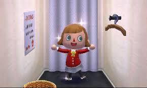 Happy Home Designer Villager Furniture Animal Crossing Happy Home Designer Seems To Be Leading Up To