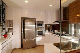 kitchen cabinet carpenter kitchen cabinet carpenter alkamedia com