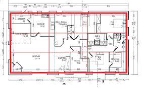 chambre feng shui plan orientation pour dormir du lit dans une chambre 9 maison bourgeoise