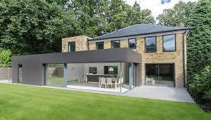 external sliding glass doors open corner sliding doors iq glass minimal windows