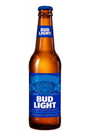 Case Of Bud Light Price Bud Light Drizly