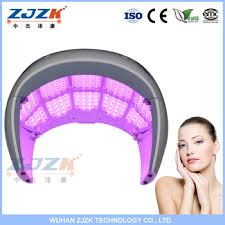 blue light therapy for skin cancer photodynamic therapy pdt pdt machine skin cancer blue light
