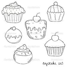 34 best cupcakes and muffins images on pinterest muffins