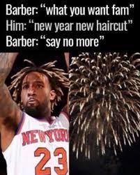 Man Cave Meme - the man cave barber shop