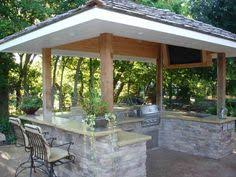outdoor kitchen roof ideas imposing decoration outdoor kitchen roof outdoor kitchen designs