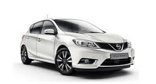 Car Hire Port Macquarie Airport Rental Cars From Port Macquarie Airport 1stclassrentals