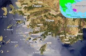 siege omc caria map v ivbc jpg