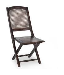 Buy Cane Chairs Online India Home By Nilkamal Luisa Folding Chair Buy Home By Nilkamal Luisa