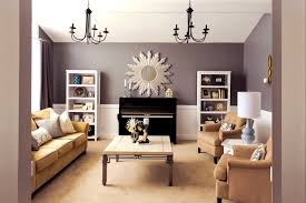 formal living room ideas modern furniture exquisite collection formal living room decorating