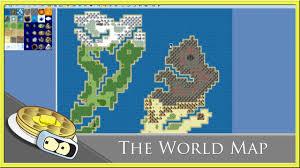 Map Generator D D Creating The World Map Benderwaffles Teaches Rpg Maker
