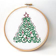 cross stitch pattern counted from xostitch on etsy xo stitch