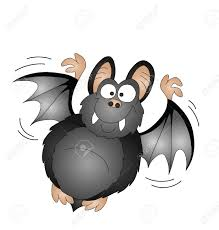 halloween character cartoon royalty free vector image best 25