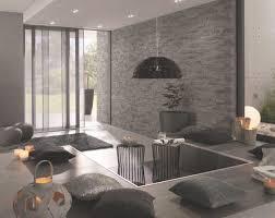 wohnideen wohnzimmer tapete design wohnideen tapeten ideen ragopige info