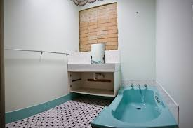 renovating a bathroom amazing bathroom remodeled bathrooms before