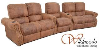 home theater chair media seating continental seating u2013 wholesale media seating