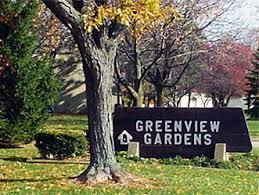 apartments in toledo ohio u2013 greenview gardens