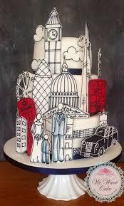 wedding cake london wedding cakes we make cake