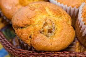 cuisiner les mirabelles muffins aux mirabelles