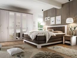 Schlafzimmerschrank Nolte My Way Schlafzimmer Gebraucht Ebay Home Design