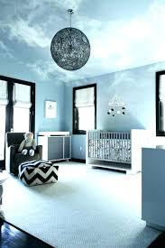 Baby Boy Bedroom Design Ideas Boy Baby Bedroom Ideas Baby Boy Room Idea Baby Boy Nursery Ideas
