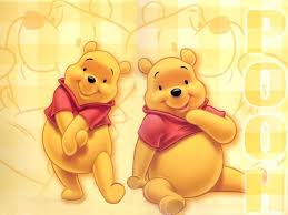 winnie the pooh wallpaper wallpapers browse