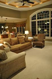 men rugged fashion google search give me time pinterest the rug ballard designs outlet treasures evolution of style and the after with my new light and airy slipcover from ballard outlet a fresh