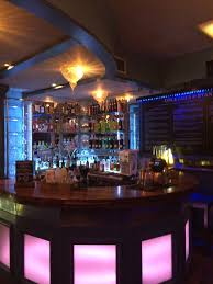 pubs in navan