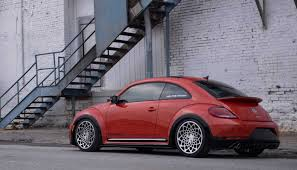 volkswagen beetle concept volkswagen unveils 5 creative concepts for sowo event in usa