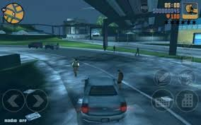 grand theft auto 3 apk grand theft auto iii for android minding rating ga