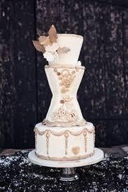 golden treasure desserts wedding cake cake and weddings