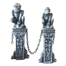 compare prices on chain prop online shopping buy low price chain
