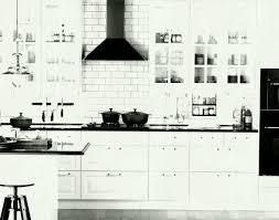 ikea virtual room designer full size of living room channa grider spaces virtual designer free