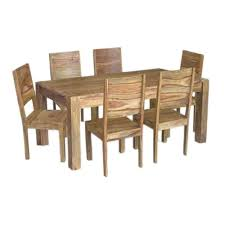 Shop Dining Room Sets by Dining Table Sets Online Store Dining Table Sets Shop Dining