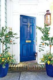 Exterior Doors Utah Front Doors Utah Front Doors Utah County Hfer