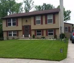 nu look home design employee reviews homefix custom remodeling reviews glassdoor
