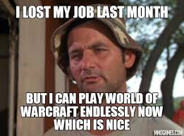 World Of Warcraft Memes - wow warlords of draenor memes page 2 mmogames com