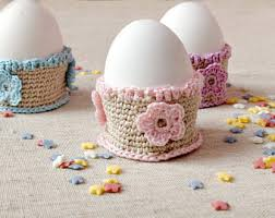 Handmade Easter Table Decorations by Easter Table Etsy